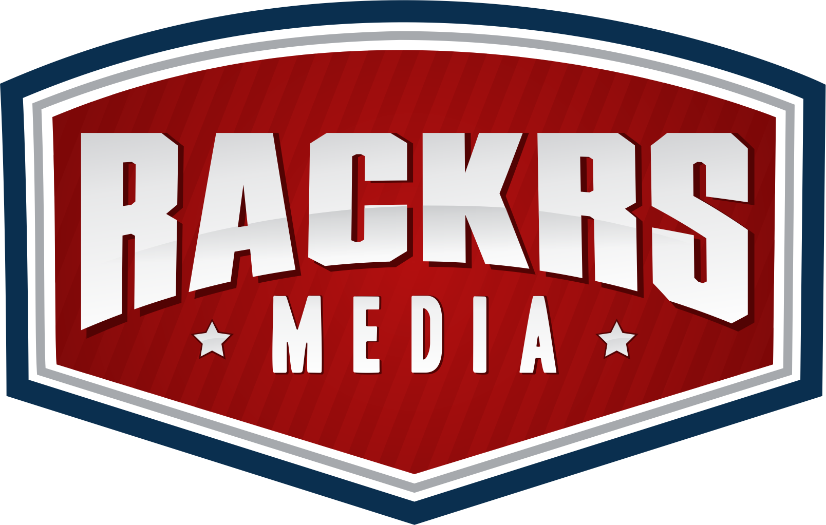 Rackrs Media, LLC - Video Production & Content Creation Company in San Antonio